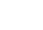 Papua New Guinea Crest